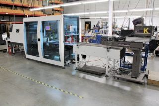 shrink wrapping des moines
